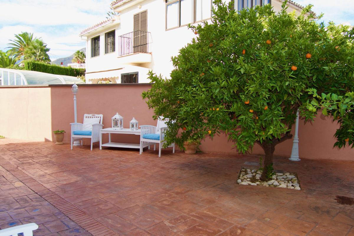 Sales - House - Torremolinos - 31 - mibgroup.es