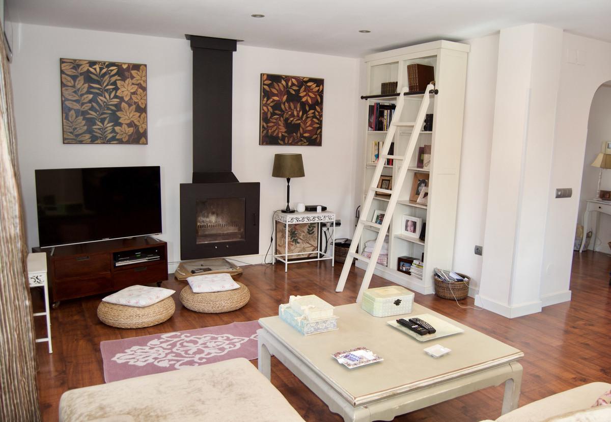 Sales - House - Torremolinos - 6 - mibgroup.es