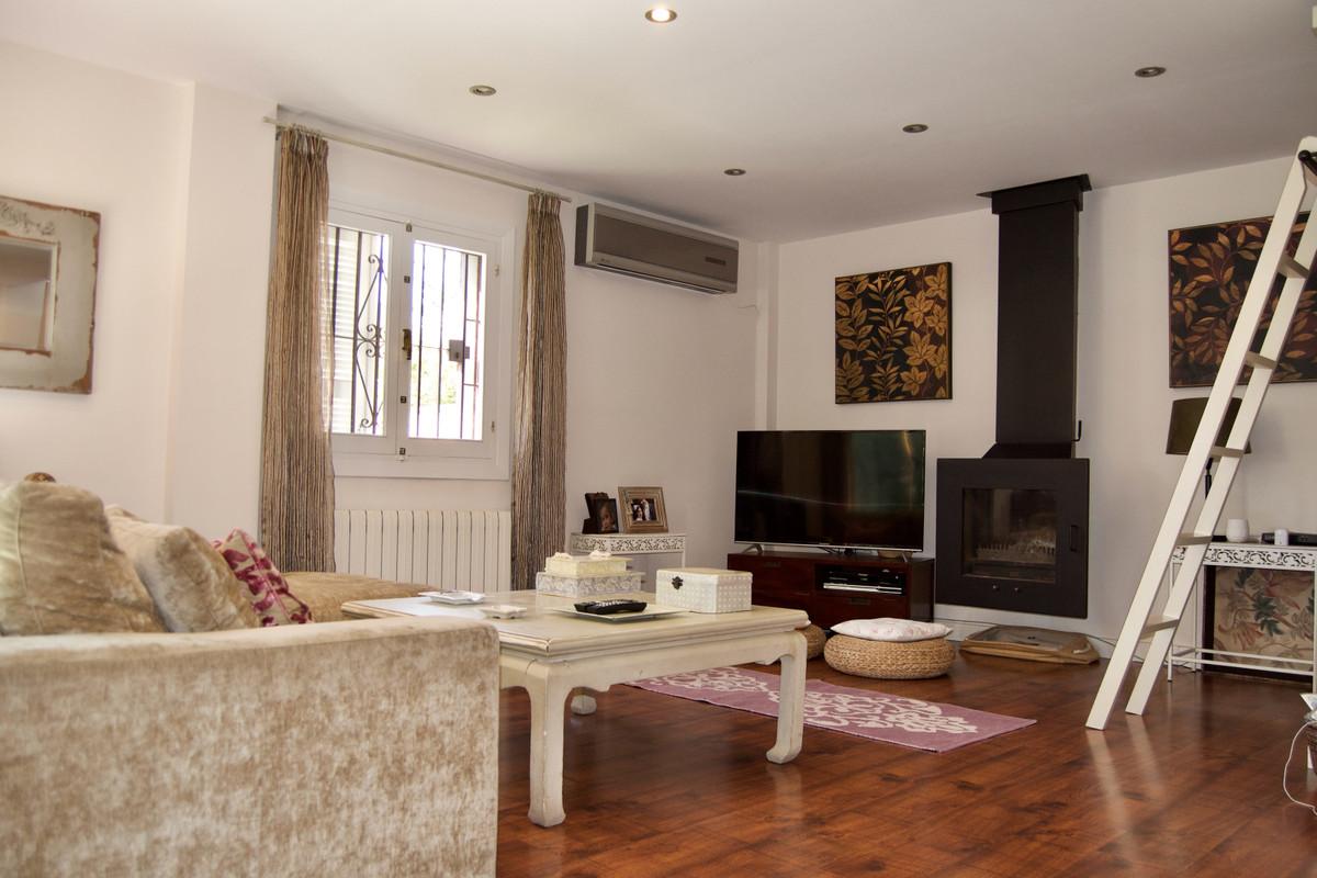 Sales - House - Torremolinos - 8 - mibgroup.es