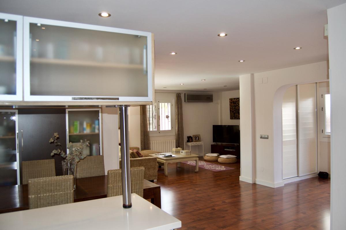 Sales - House - Torremolinos - 9 - mibgroup.es