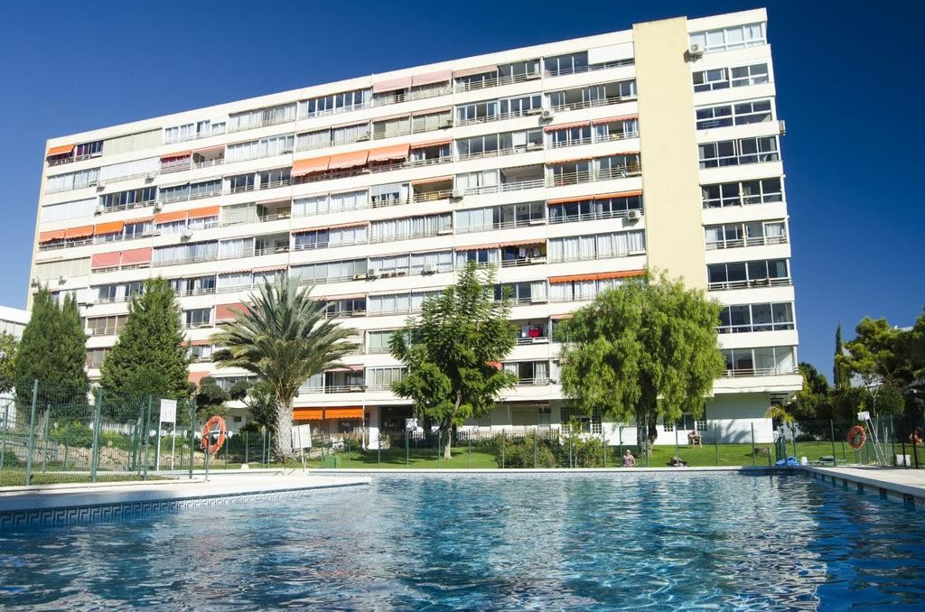 R3293467: Apartment for sale in Benalmadena Costa
