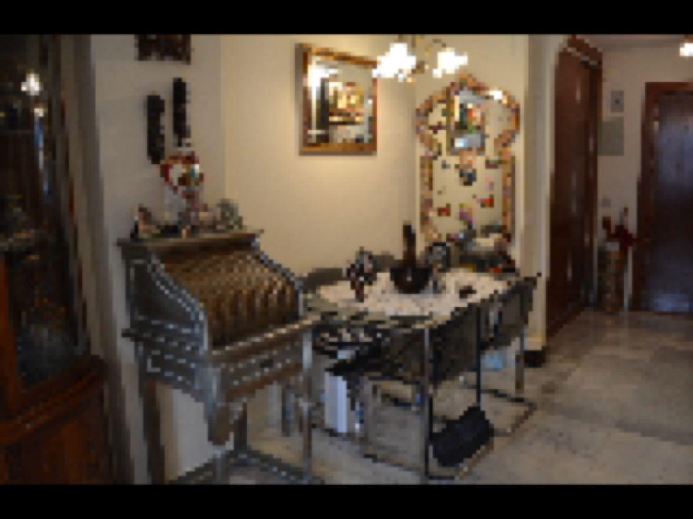 R3107336: Studio for sale in Arroyo de la Miel