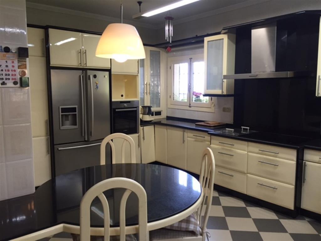 Villa con 9 Dormitorios en Venta Málaga
