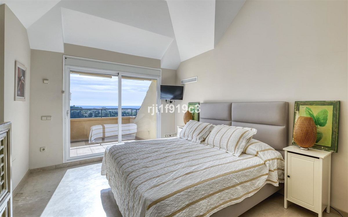 Apartment in Elviria R3437179 13