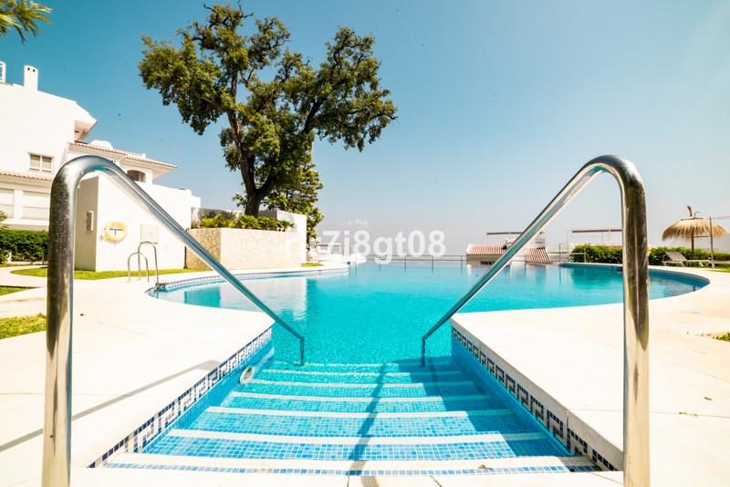 Marbella Este 4