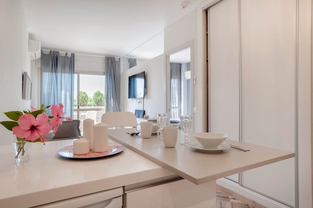 Ground Floor Apartment in Elviria R3105637