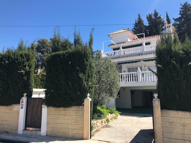 Property Calypso 9