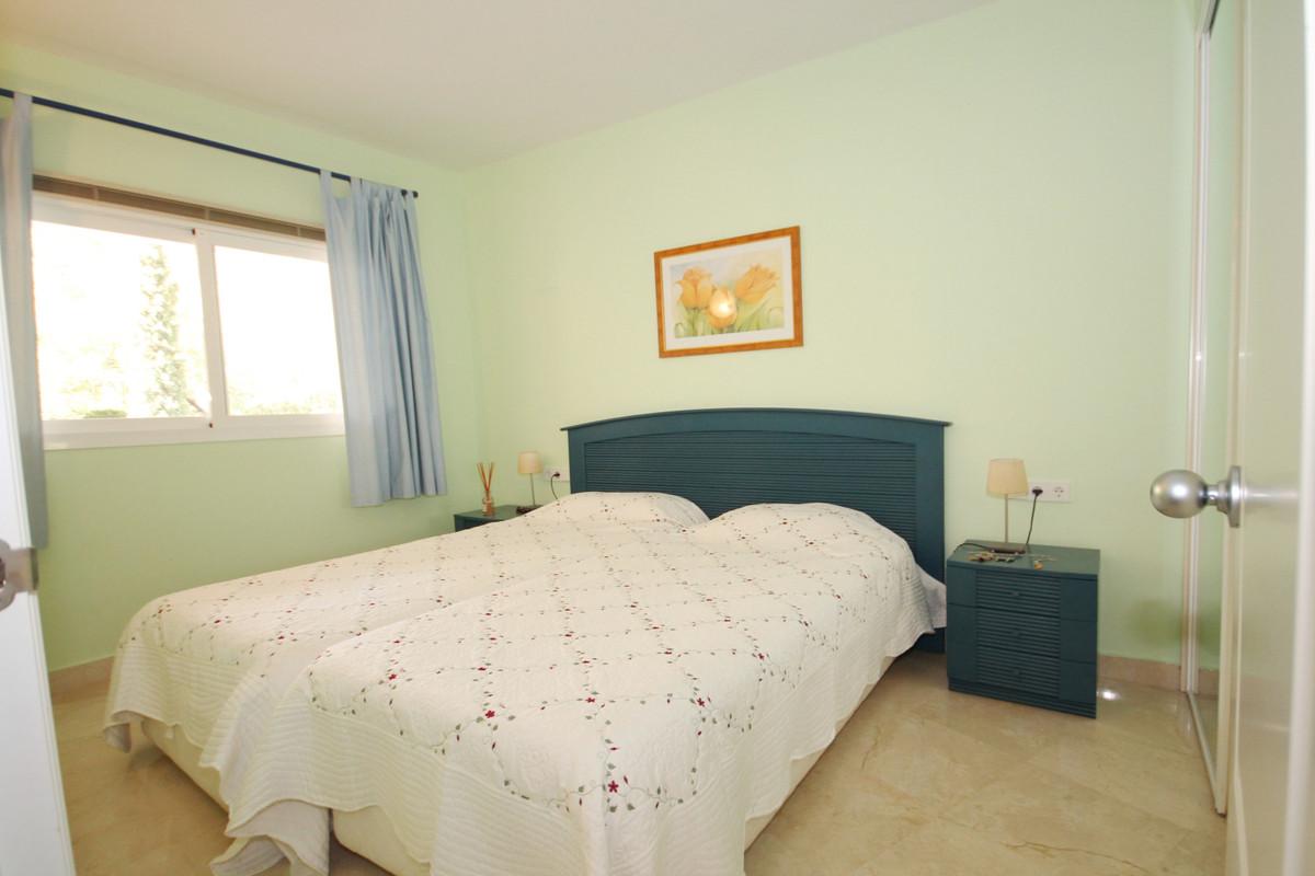 Apartamento Planta Baja en Miraflores