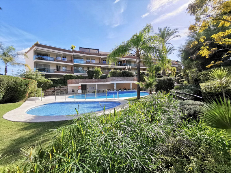 Miraflores immo mooiste vastgoed te koop I woningen, appartementen, villa's, huizen 4