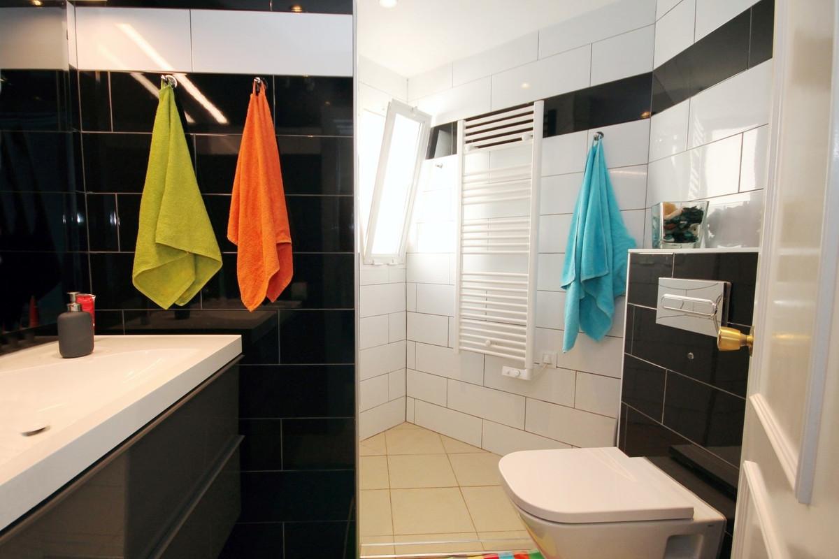R3225115: Apartment for sale in Calahonda