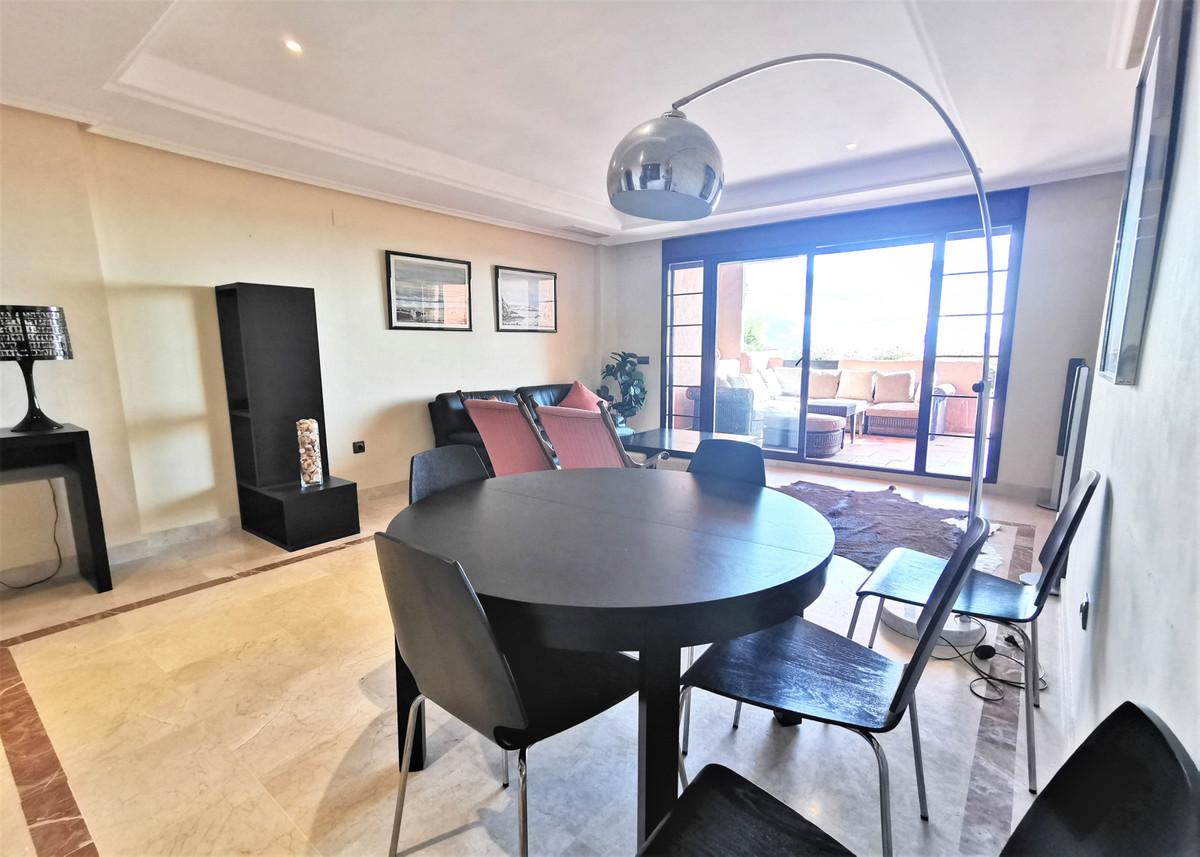Apartamento Planta Baja en Venta en La Mairena – R3701393