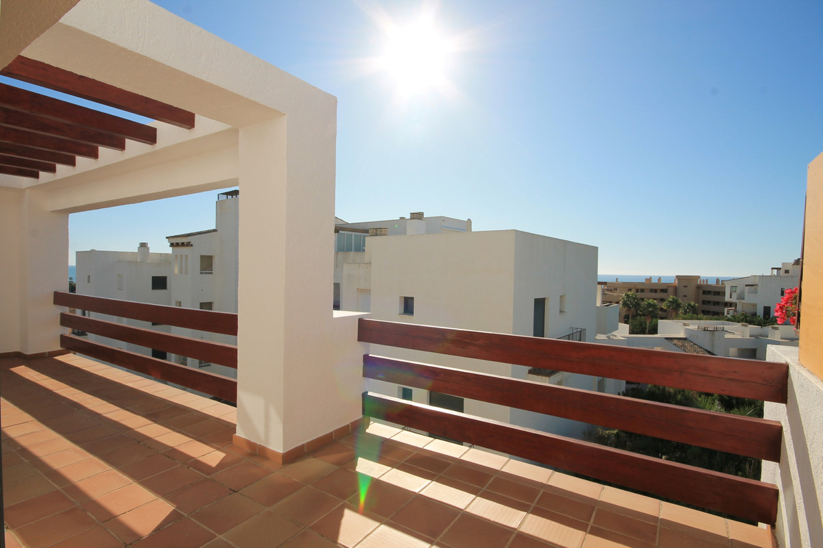 Lovely 3rd floor apartment boasting the ideal location a stone throw away to the beach and the prett,Spain