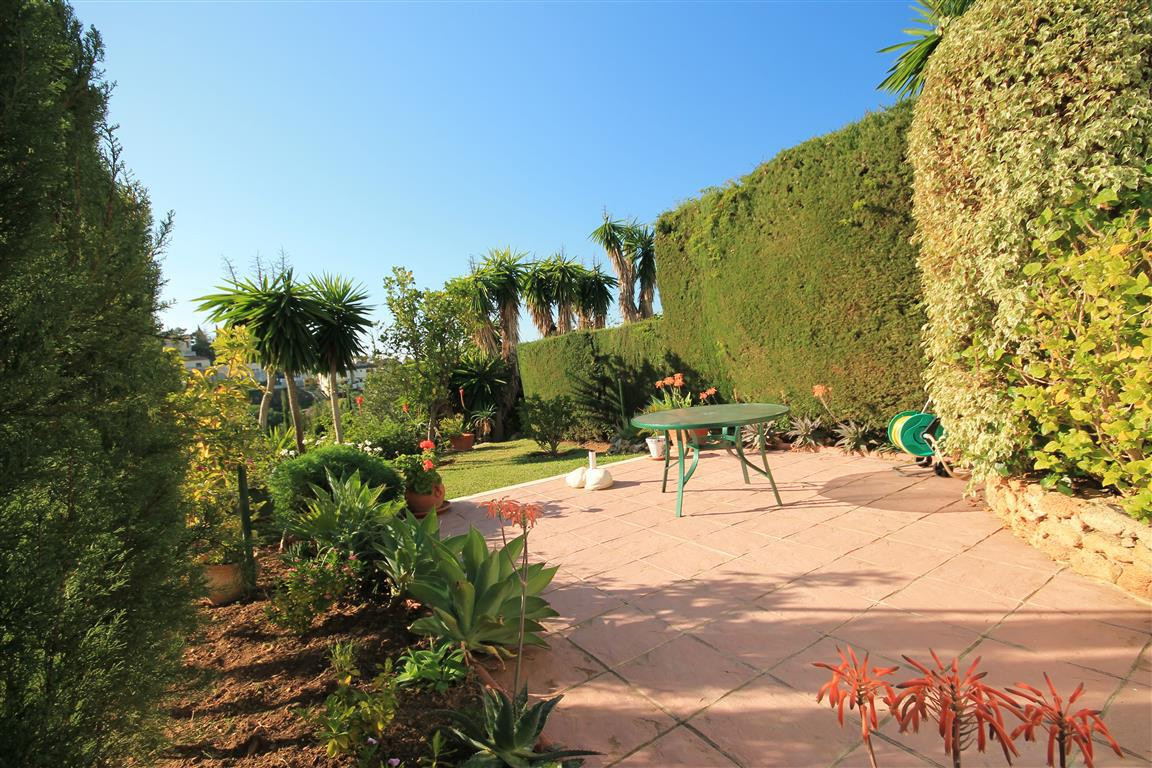 3 Bedroom Townhouse for sale Miraflores