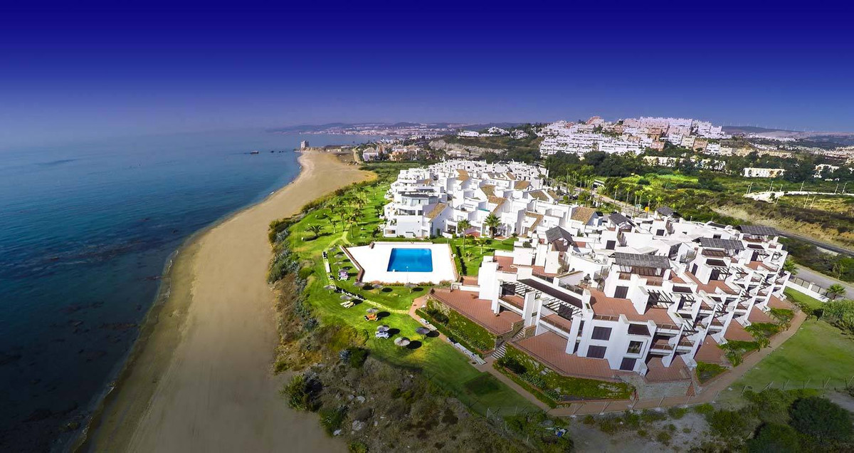 Apartment - Casares Playa