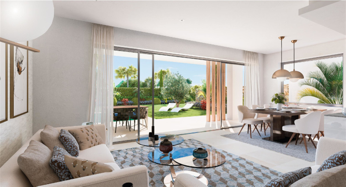 Apartment - La Cala Golf