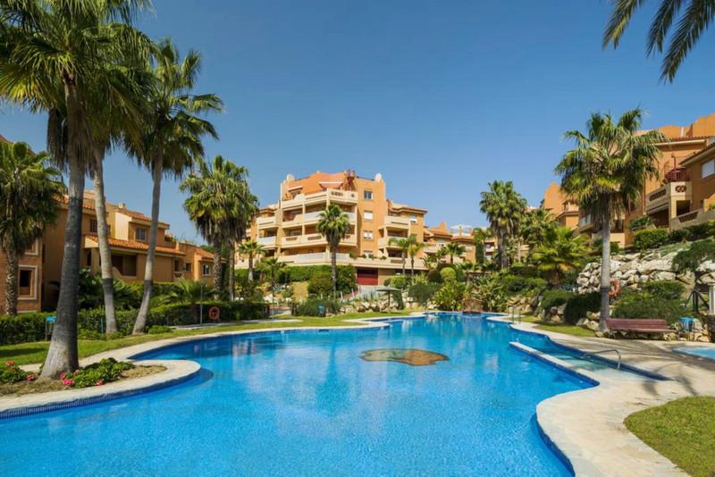 Immobilien Reserva de Marbella 3