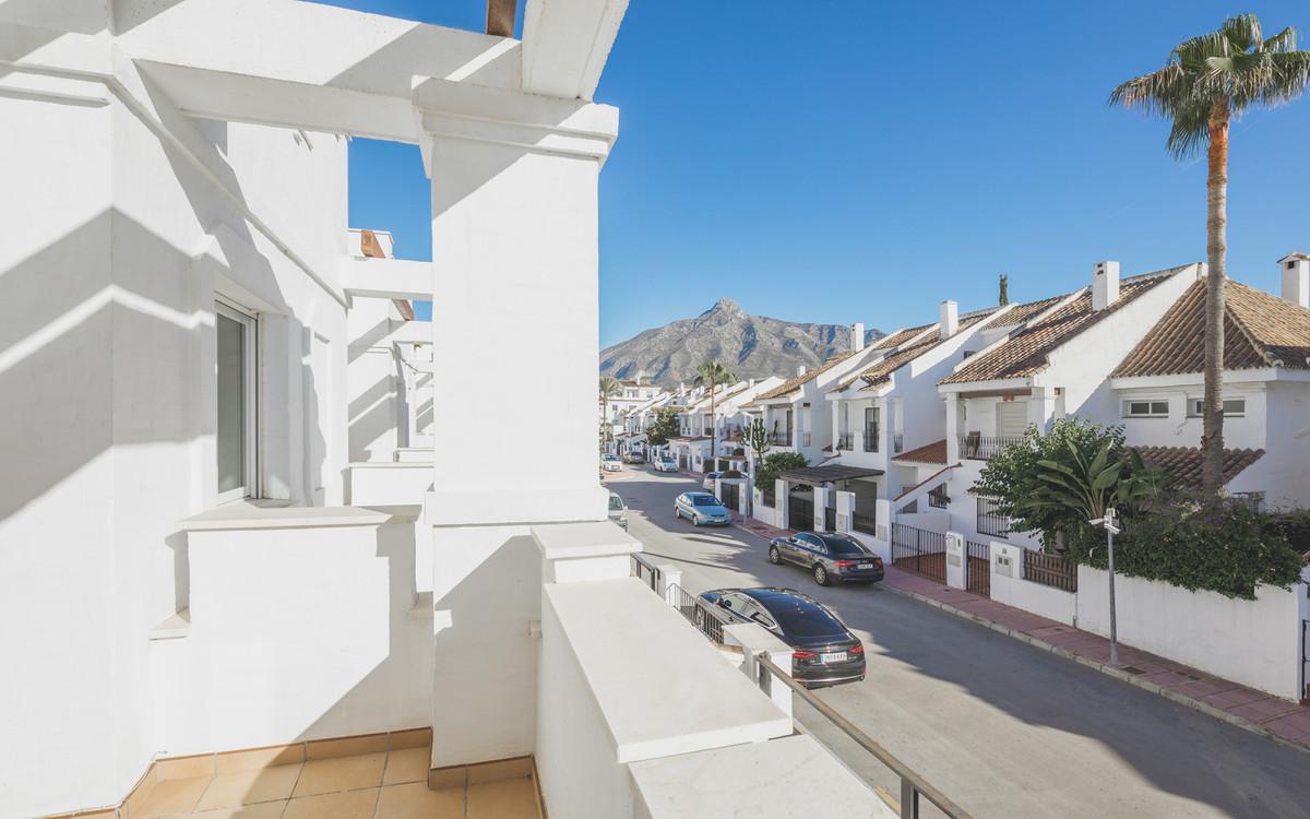 House - Marbella - R3752686 - mibgroup.es
