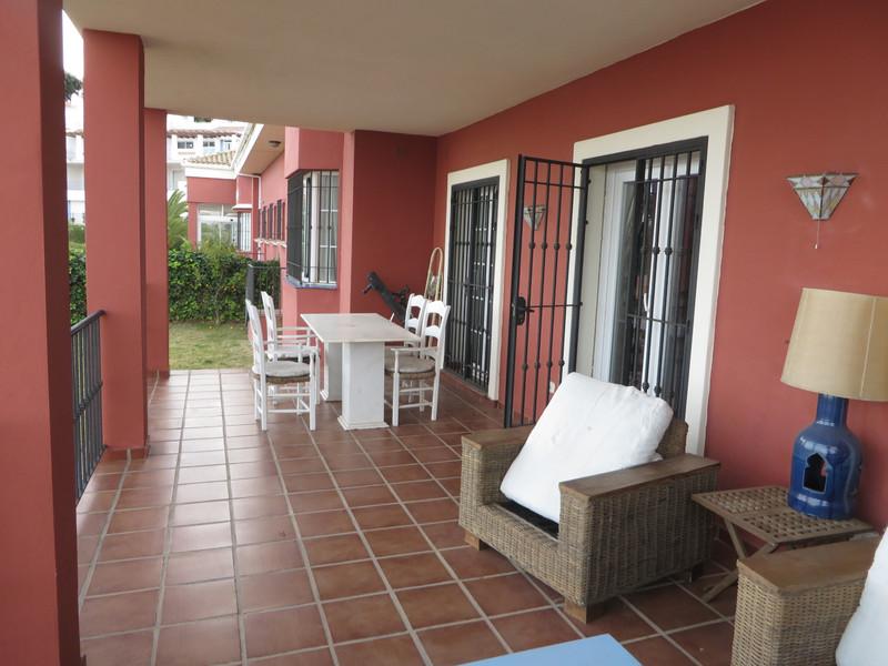 Property La Mairena 6