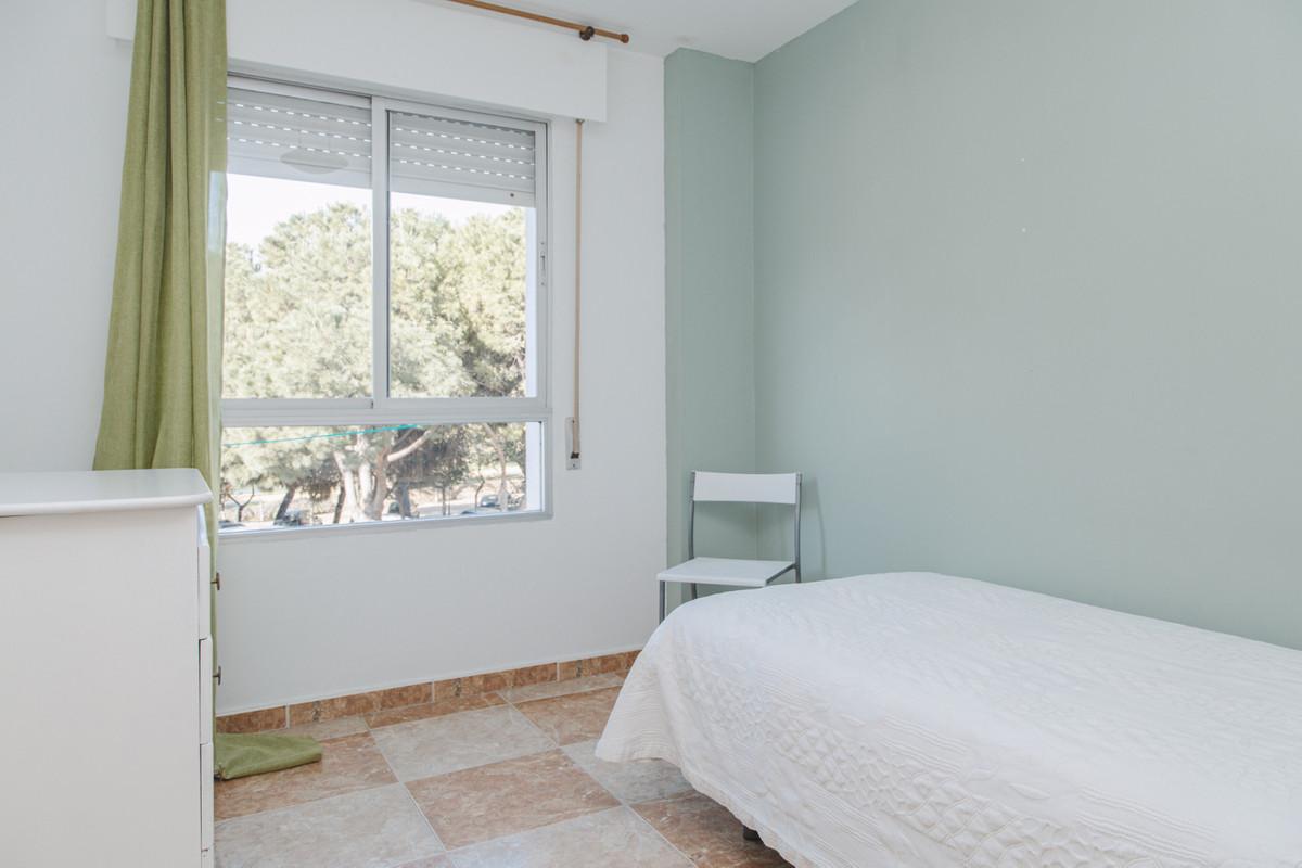 Apartamento en Venta en Marbella – R3822967