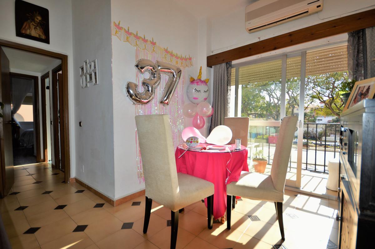 Apartamento en Venta en Marbella – R3803743
