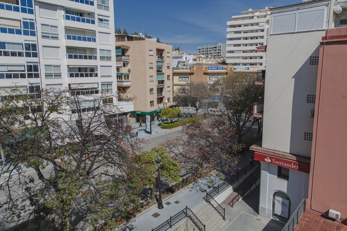 Апартамент - Marbella - R3823666 - mibgroup.es