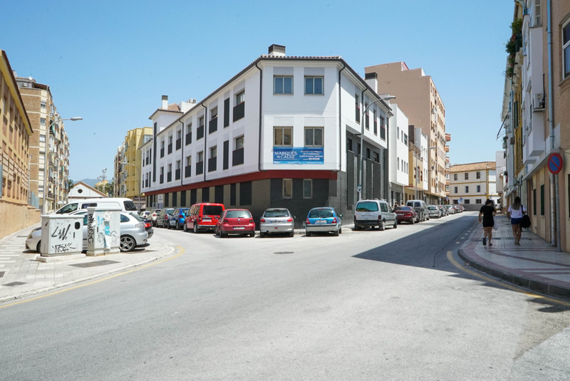 Casares Immo te koop appartementen penthouses huizen villa's nieuwbouw vastgoed 11