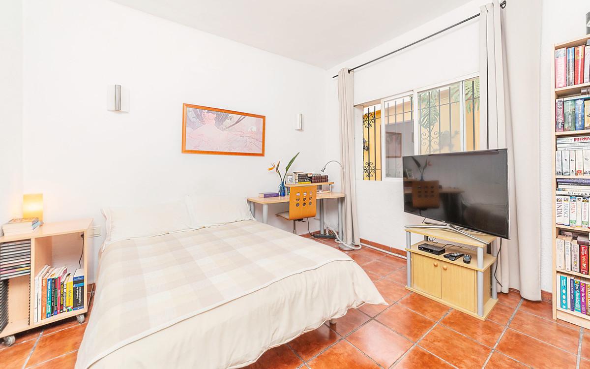 Villa en Venta en El Rosario – R3703007