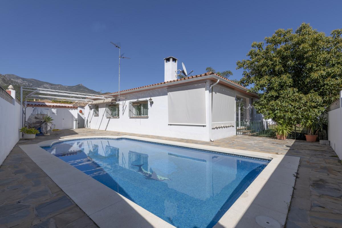 Дом - Marbella - R3828919 - mibgroup.es