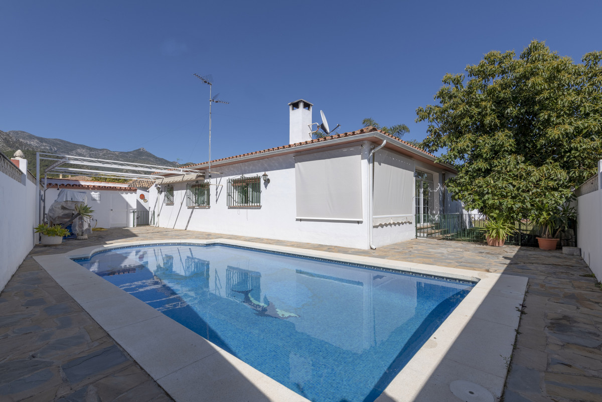 House - Marbella - R3828919 - mibgroup.es