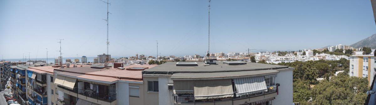 Marbella Banus Appartement à vendre à Marbella – R3906367