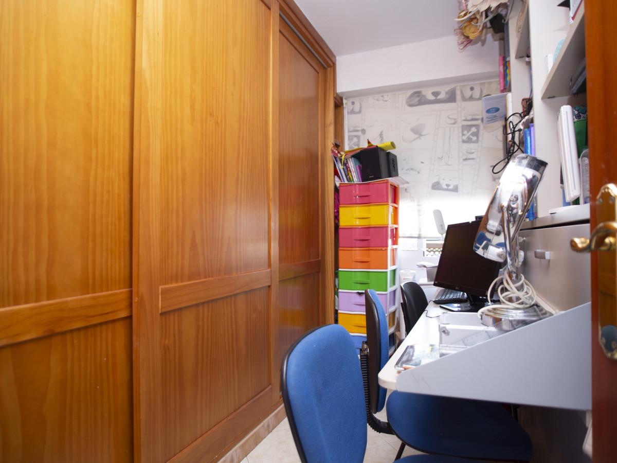 Apartamento en Venta en Marbella – R3906367