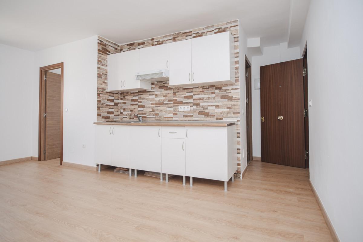 Marbella Banus Apartment for Sale in Marbella – R3886021