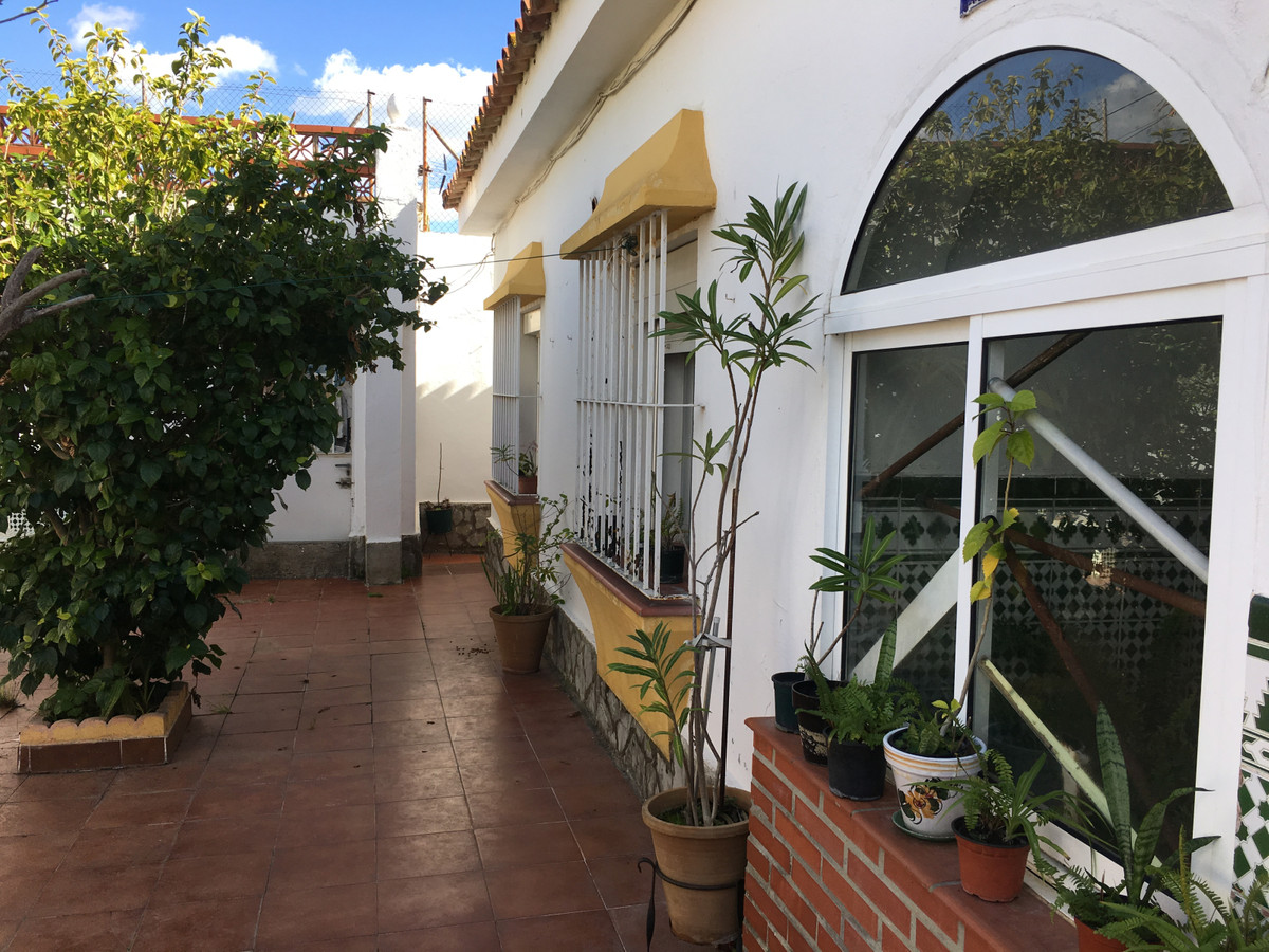 House in Algeciras R3666860 19