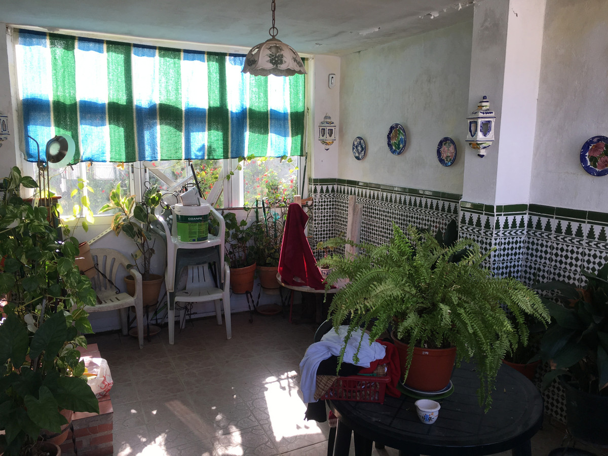 House in Algeciras R3484429 20
