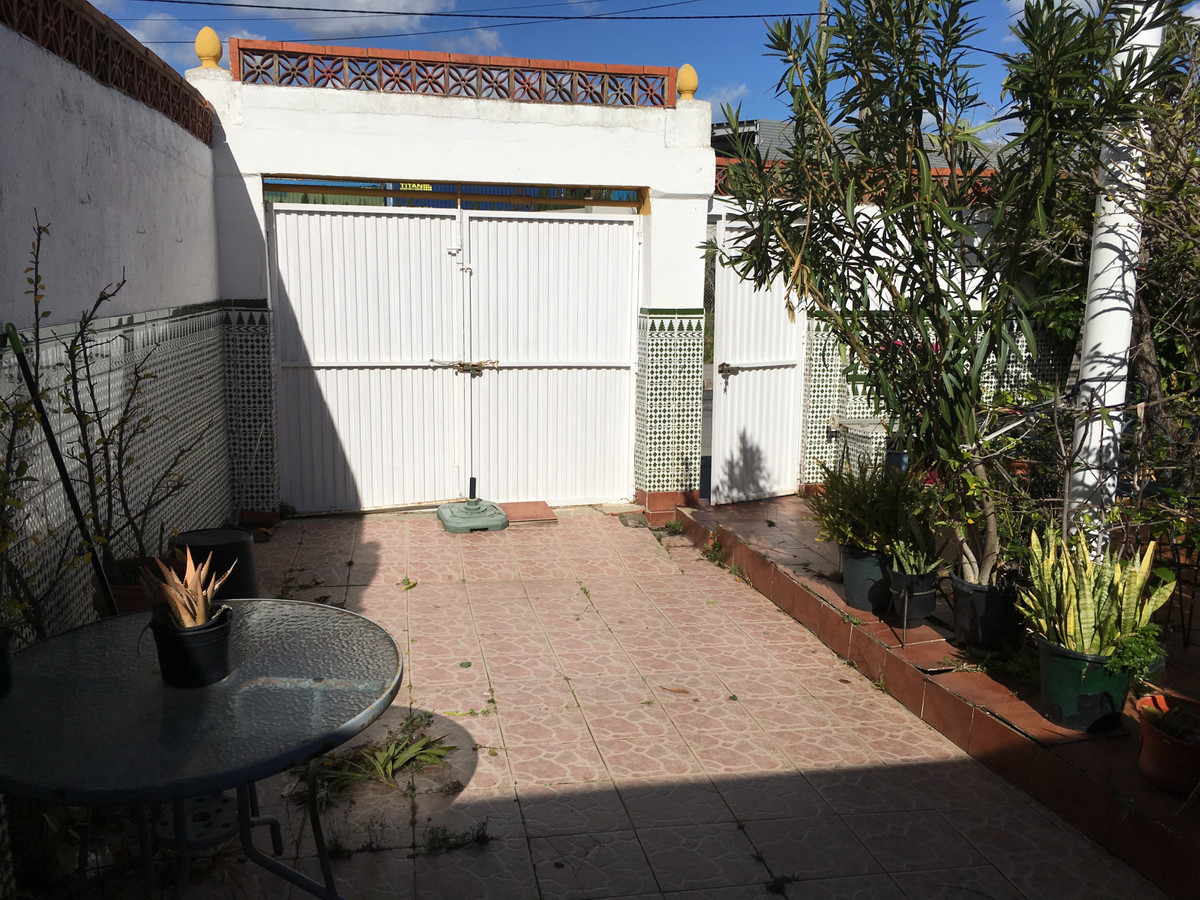 House in Algeciras R3666860 23