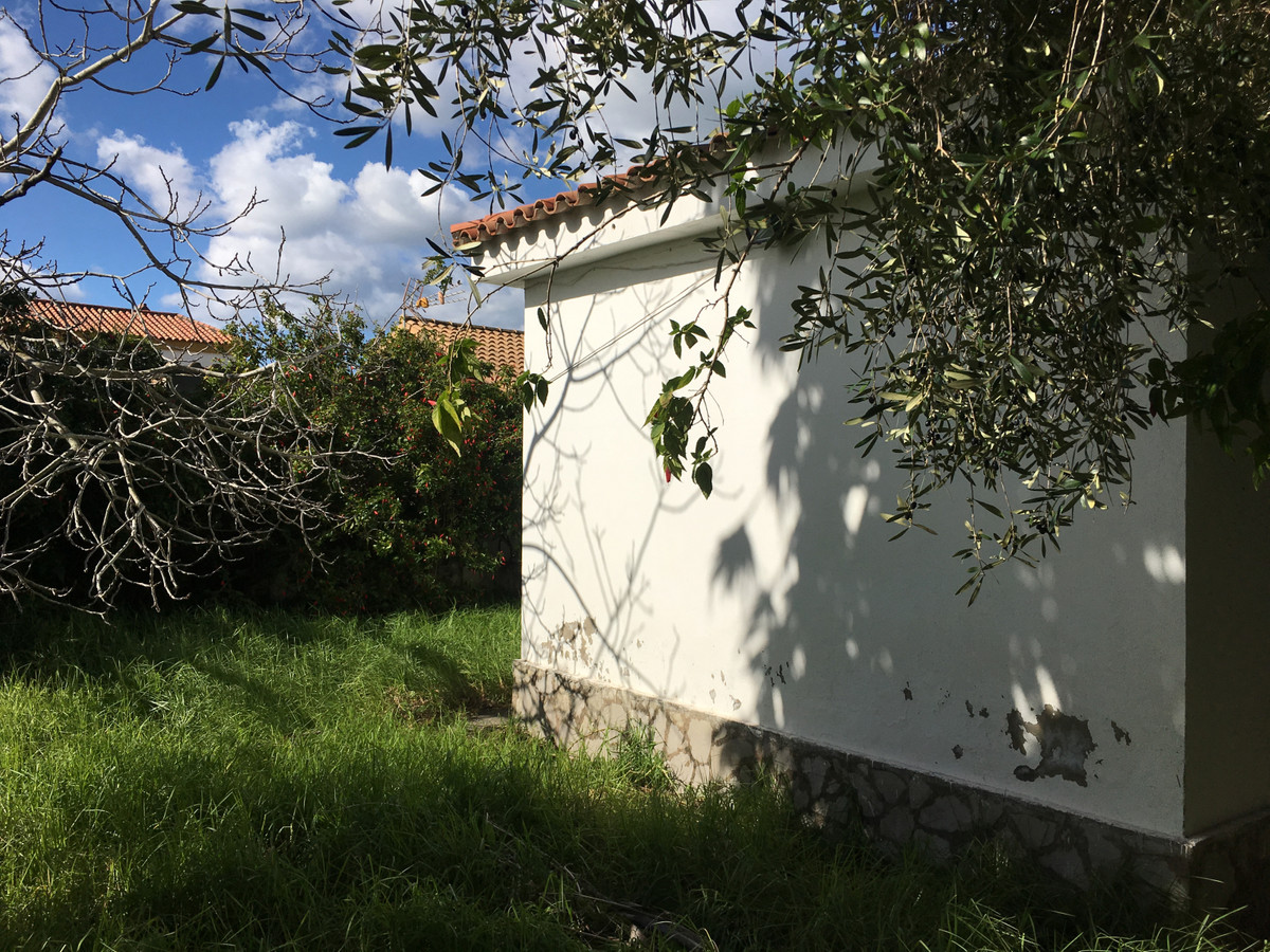 House in Algeciras R3593119 25