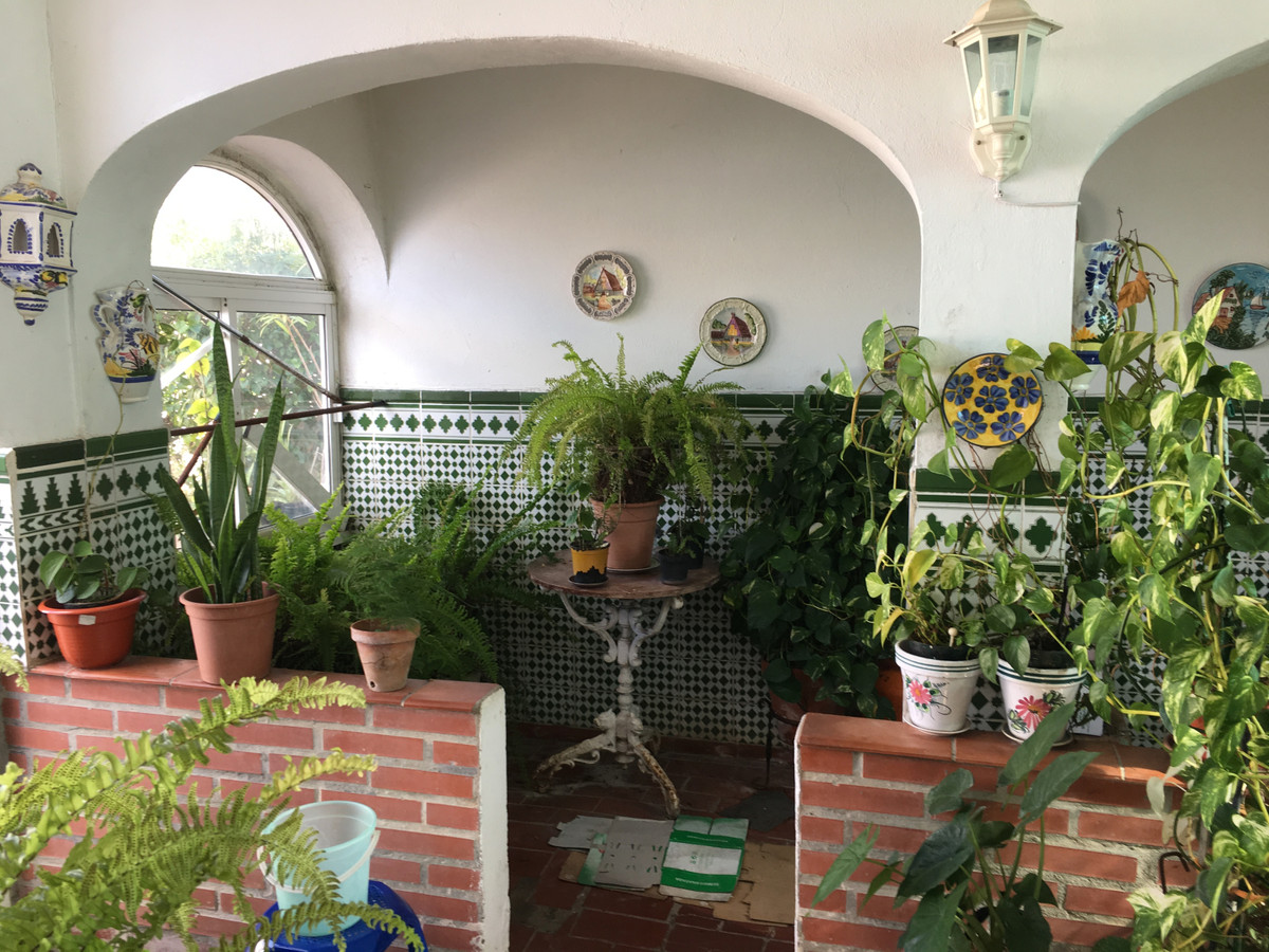 House in Algeciras R3484429 3