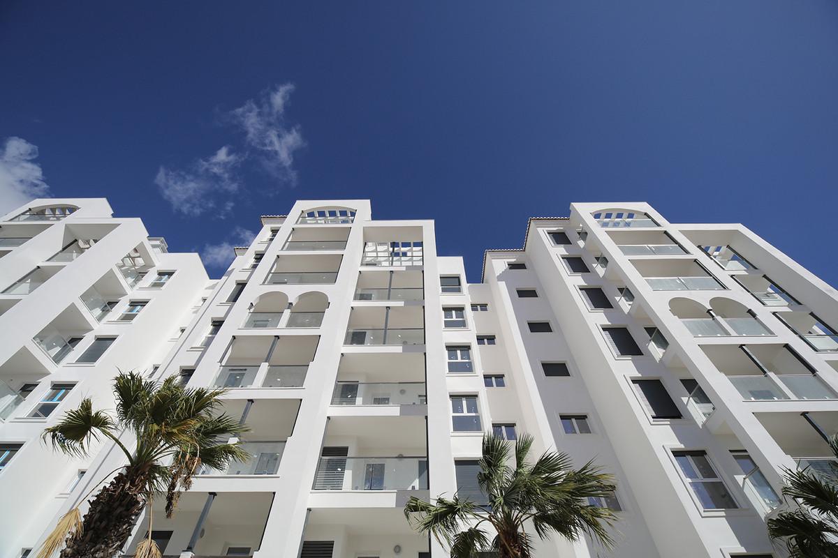 Apartment - Estepona - R3804079 - mibgroup.es