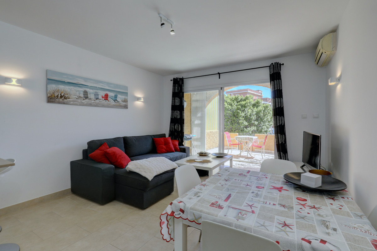 We are pleased to offer this fantastic opportunity in Estepona, situated in one of the areas with th,Spain