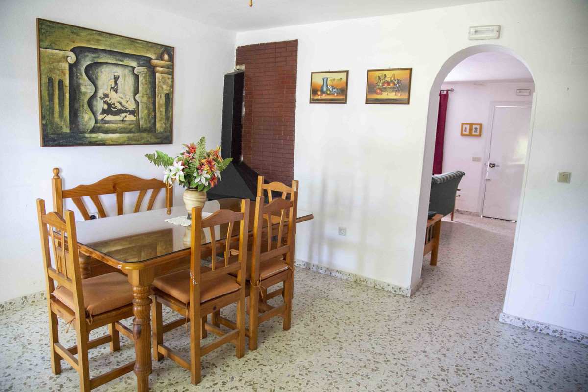 House in Alhaurín el Grande R3539386 16