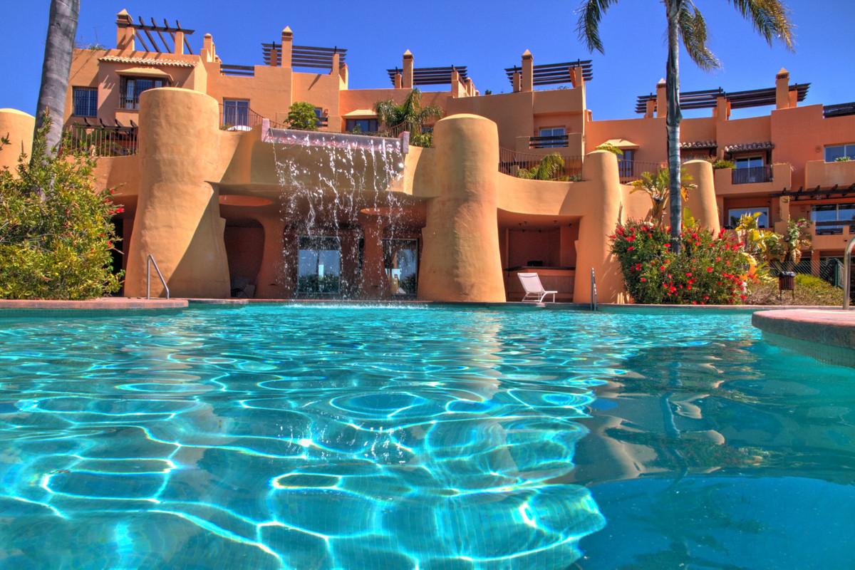 House for Sale in Riviera del Sol, Costa del Sol