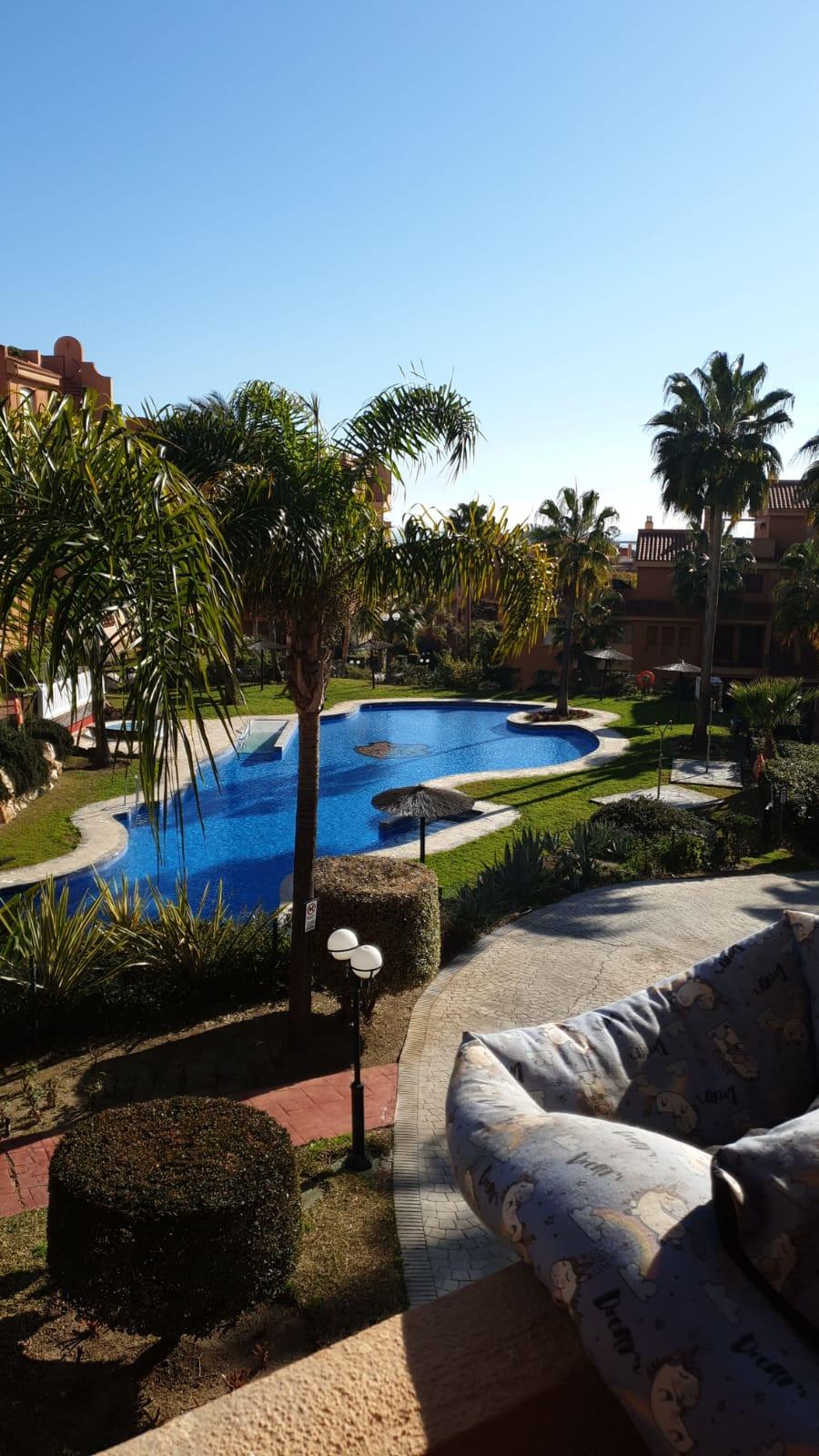 Apartamento  Planta Baja en venta   en Las Chapas