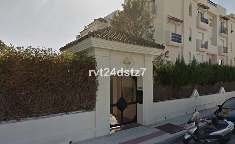 Апартамент верхний этаж - Puerto Banús - R3523636 - mibgroup.es