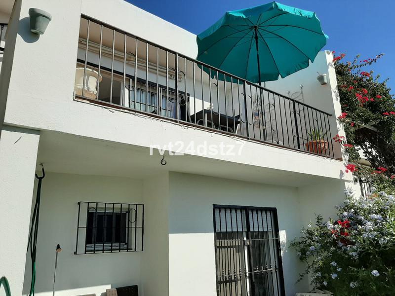 Immobilien Las Chapas 6