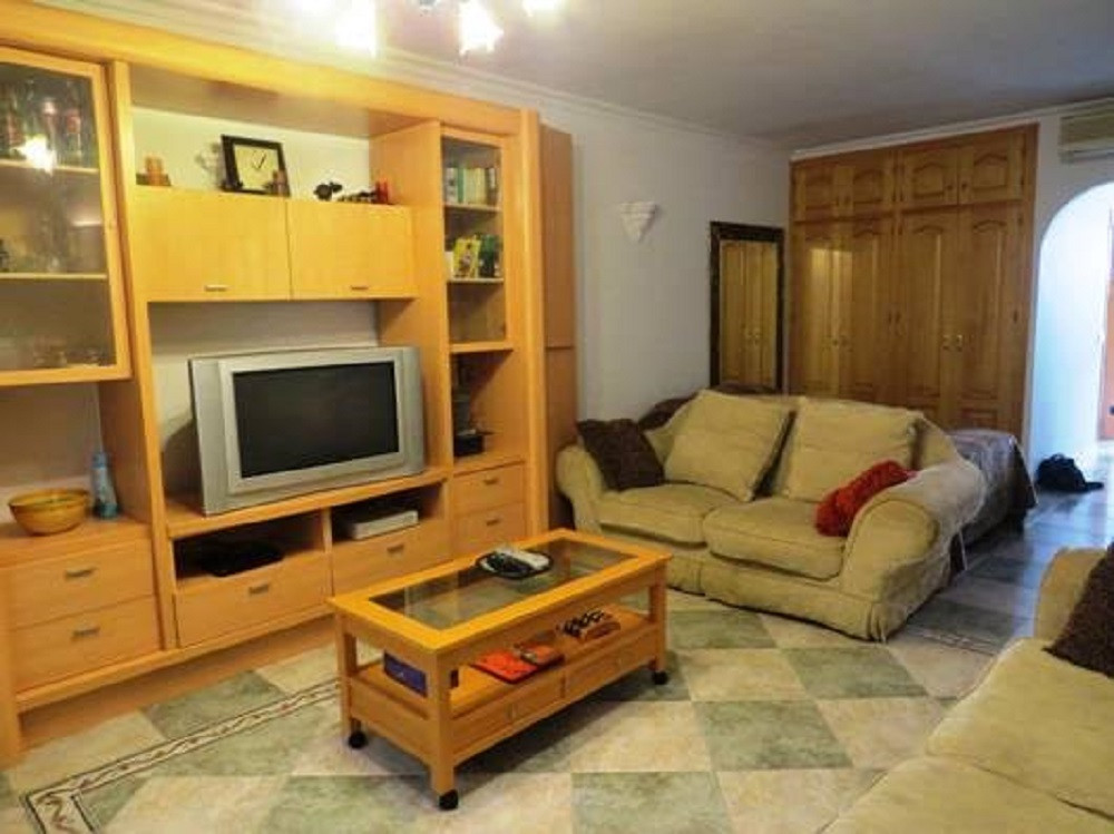 R3205975: Apartment for sale in Fuengirola
