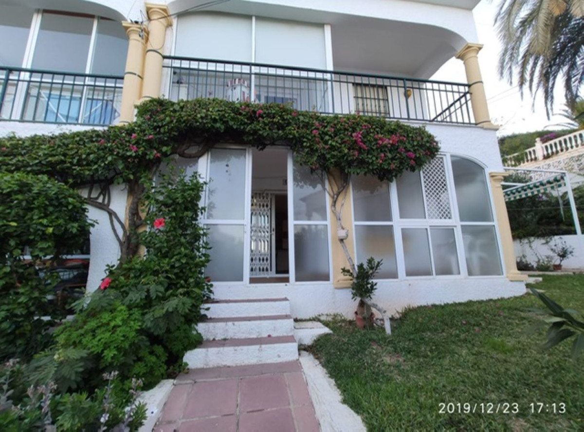 Apartment for sale in Torreblanca