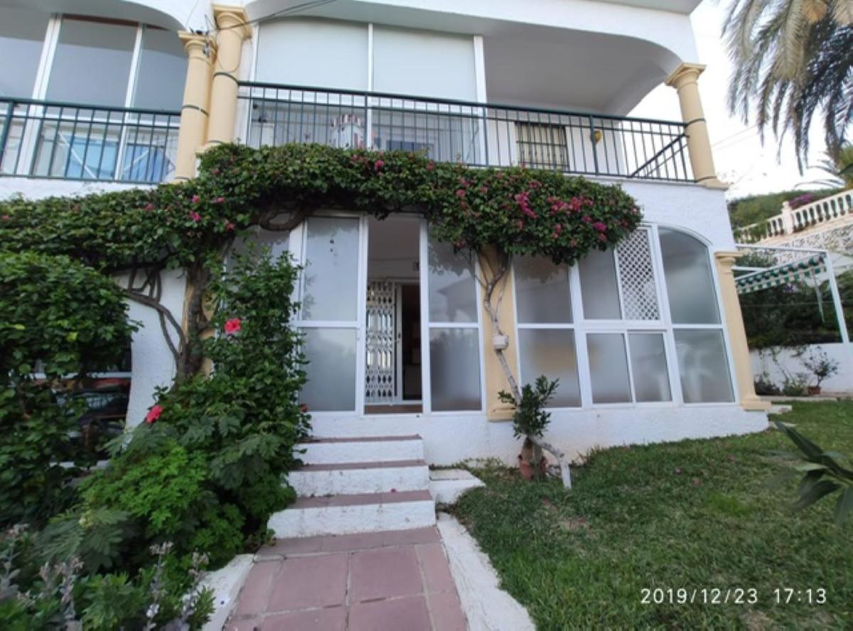 Apartamento 2 Dormitorios en Venta Torreblanca