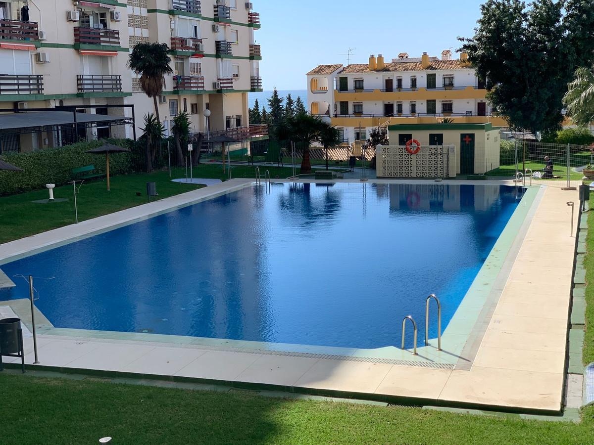 Апартамент - Arroyo de la Miel - R3700922 - mibgroup.es