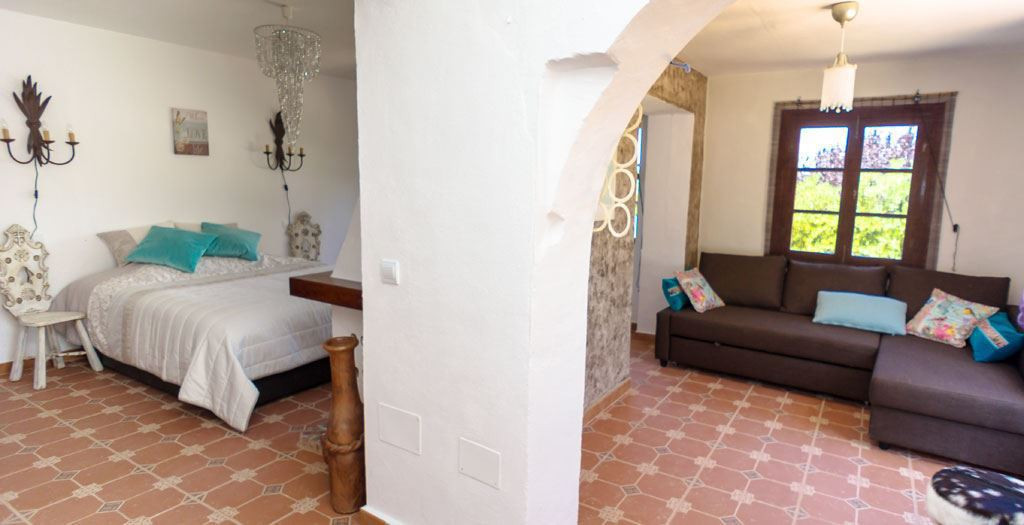 House in Alhaurín el Grande R2875733 15