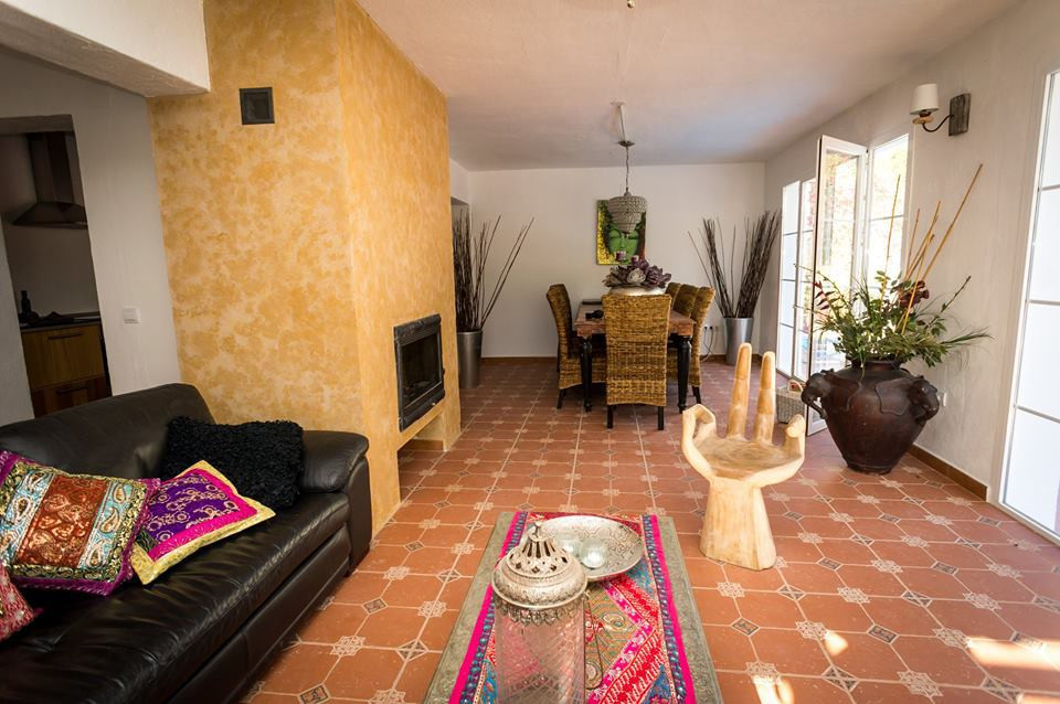 House in Alhaurín el Grande R2875733 5